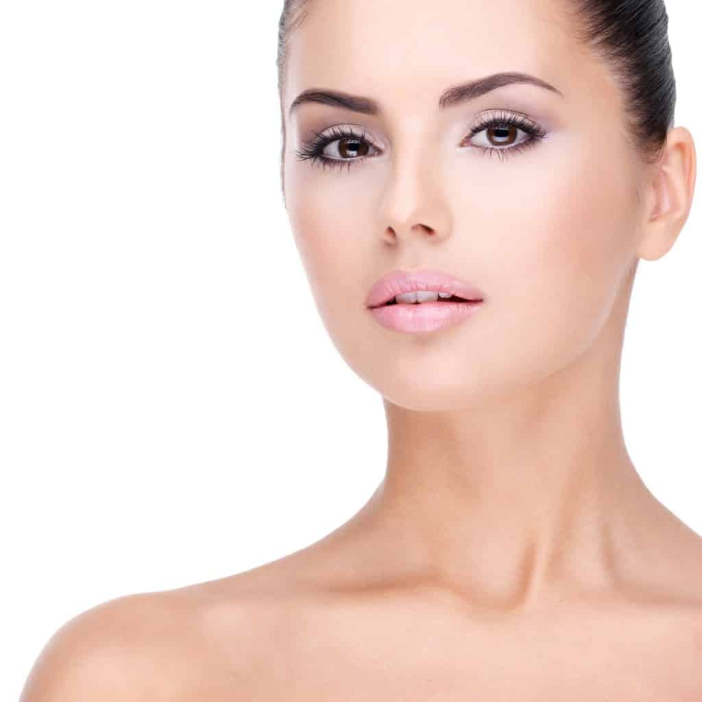 skin discoloration - Botox and Skin Care in Pheonix Metro